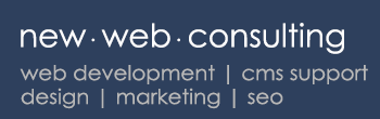 New Web Consulting