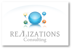 A1L Consulting