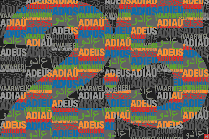 Joomla 2.5 End of Support (EOS)