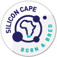 Silicon Cape supporter